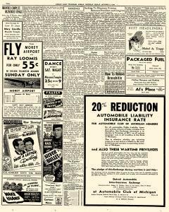 Adrian Daily Telegram, October 09, 1942, Page 2