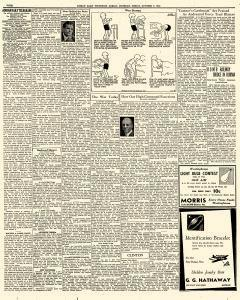 Adrian Daily Telegram, October 09, 1942, Page 4
