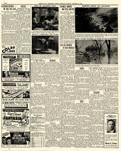 Adrian Daily Telegram, October 20, 1942, Page 2