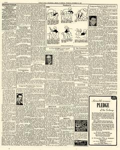Adrian Daily Telegram, October 20, 1942, Page 4