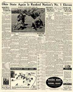Adrian Daily Telegram, October 20, 1942, Page 8