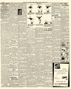Adrian Daily Telegram, October 23, 1942, Page 4