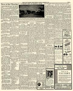 Adrian Daily Telegram, October 24, 1942, Page 3