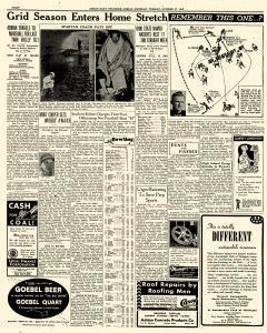 Adrian Daily Telegram, October 27, 1942, Page 8