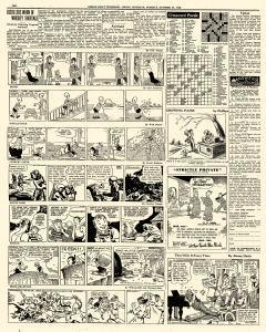 Adrian Daily Telegram, October 27, 1942, Page 10