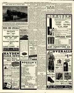 Adrian Daily Telegram, November 05, 1942, Page 14