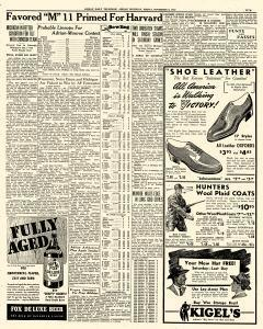 Adrian Daily Telegram, November 06, 1942, Page 5