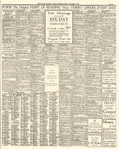 Adrian Daily Telegram, November 06, 1942, Page 11