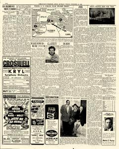 Adrian Daily Telegram, November 10, 1942, Page 2