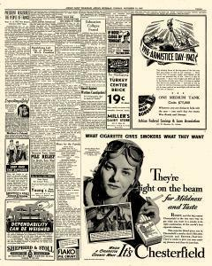 Adrian Daily Telegram, November 10, 1942, Page 3