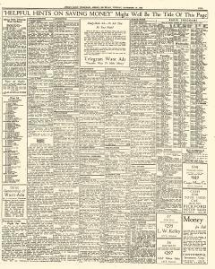 Adrian Daily Telegram, November 10, 1942, Page 9