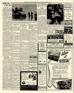 Adrian Daily Telegram, November 10, 1942, Page 10