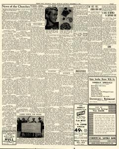 Adrian Daily Telegram, November 14, 1942, Page 3