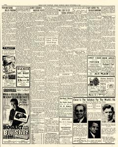Adrian Daily Telegram, November 20, 1942, Page 2