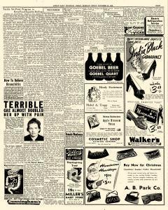 Adrian Daily Telegram, November 20, 1942, Page 3