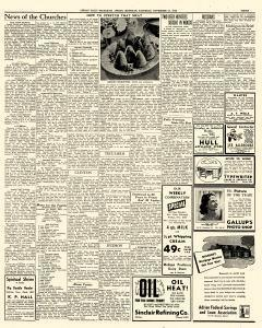 Adrian Daily Telegram, November 21, 1942, Page 3