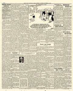 Adrian Daily Telegram, November 21, 1942, Page 4