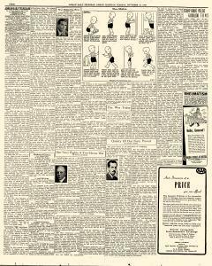 Adrian Daily Telegram, November 24, 1942, Page 4