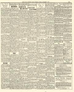 Adrian Daily Telegram, November 24, 1942, Page 9