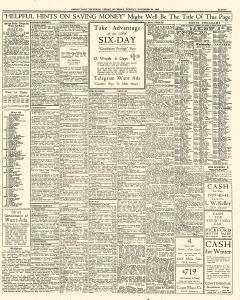 Adrian Daily Telegram, November 24, 1942, Page 11