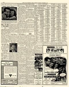 Adrian Daily Telegram, November 28, 1942, Page 2
