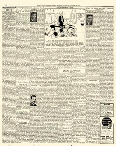 Adrian Daily Telegram, November 28, 1942, Page 4