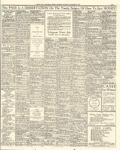 Adrian Daily Telegram, November 28, 1942, Page 9