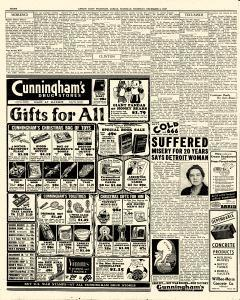 Adrian Daily Telegram, December 03, 1942, Page 8
