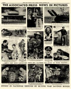 Adrian Daily Telegram, December 03, 1942, Page 12