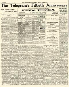Adrian Daily Telegram, December 03, 1942, Page 14