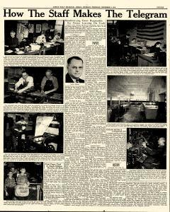 Adrian Daily Telegram, December 03, 1942, Page 15