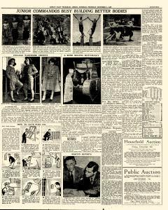 Adrian Daily Telegram, December 03, 1942, Page 17