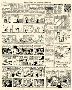 Adrian Daily Telegram, December 03, 1942, Page 18