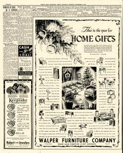 Adrian Daily Telegram, December 03, 1942, Page 20