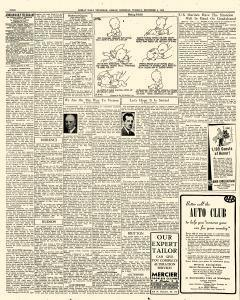 Adrian Daily Telegram, December 08, 1942, Page 4