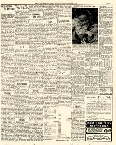 Adrian Daily Telegram, December 08, 1942, Page 7