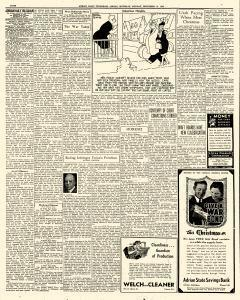 Adrian Daily Telegram, December 14, 1942, Page 4