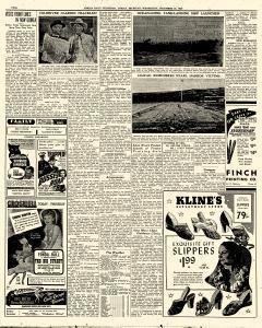 Adrian Daily Telegram, December 16, 1942, Page 2