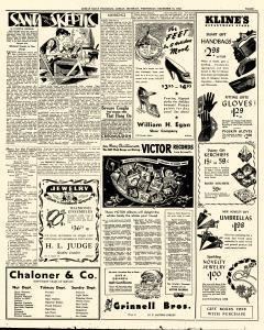 Adrian Daily Telegram, December 16, 1942, Page 3