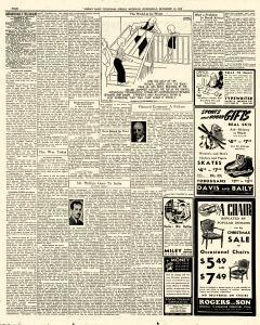 Adrian Daily Telegram, December 16, 1942, Page 4