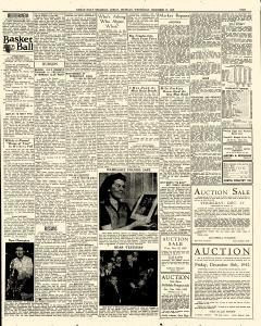 Adrian Daily Telegram, December 16, 1942, Page 9