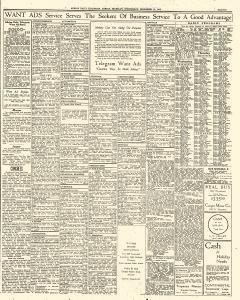 Adrian Daily Telegram, December 16, 1942, Page 11