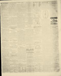Hillsdale Whig Standard, August 03, 1847, Page 6