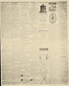 Hillsdale Whig Standard, October 19, 1847, Page 6