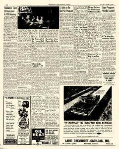 Daily Globe, October 17, 1959, Page 2