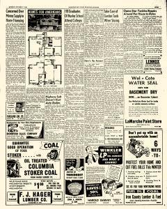 Daily Globe, October 17, 1959, Page 7