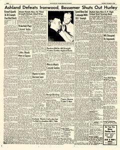 Daily Globe, October 17, 1959, Page 8