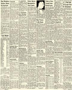 Daily Globe, September 14, 1966, Page 2