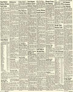Daily Globe, October 29, 1968, Page 10