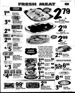 Daily Globe, June 04, 2001, Page 31